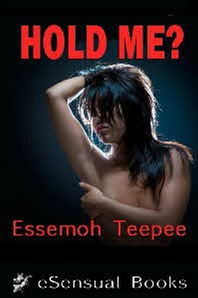 Hold-Me-Antho-eSensual-Cover-1