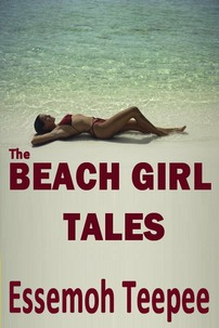 Beach-Girl-Tales-Anthology-eSensual-cover